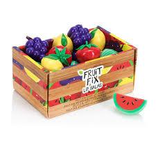 """<b>Бальзам для губ</b> """"<b>Fruit</b> Fix Fruit Lip Balm"""" бренда NPW – купить по ..."""
