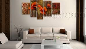 art couch paint ideas living decorating lighting texture office retaining shelving wall for feature tall large