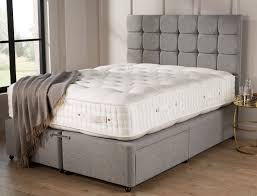 gap between mattress and bed frame. Contemporary And Handmade Heavily Upholstered Mattresses Really Need More Support Than A  Slatted Base Can Offer Inside Gap Between Mattress And Bed Frame P