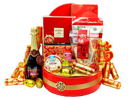Small Picture How to Celebrate Chinese New Year Gift Giving Ideas GiftBook