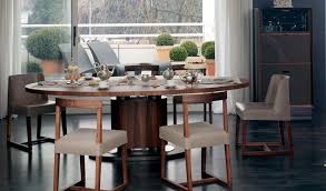 top modern furniture brands. 15 Modern Dining Table From Top Luxury Furniture Brands. To See More Tables Brands