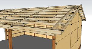 pole barn material list calculator plans and s house floor free houses with living quarters