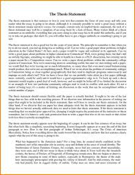good narrative essay example toreto co writing a examples of  thesis for an analysis essay health care essays also narrative statement examples example narative essays