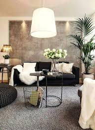 small living rooms decorating ideas small living room corner fireplace decorating ideas