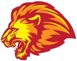 Leicester Lions - Wikipedia