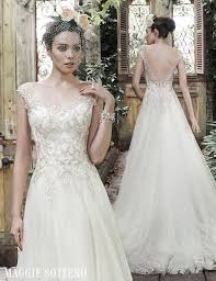 the pin page romantic wedding dresses love maggie love maggie
