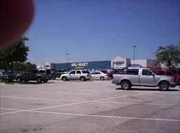 Wal Mart Supercenter Palatka Florida Wal Mart Stores On