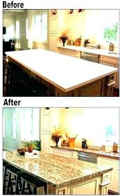 replacing laminate replace kitchen update countertops without them updating cabinets ideas about on faux remove glued