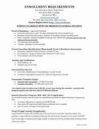 Degree Certificate Verification Letter Sample Copy Bir Ideas Degree