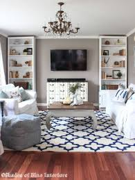 decorating cute living room rug ideas 6 more 5 great design for rugs country area orange