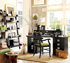contemporary home office furniture tv. Full Size Of Office:tv Storage Units Living Room Furniture Designer Office Uk Large Contemporary Home Tv E