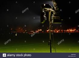 The Lighting Guy Lindfield Bonfire Society Annual Event At Lindfield The