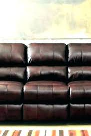 Best leather sofa Recliner Leather Leather Sofa Conditioner Best Leather Cleaner And Conditioner For Furniture Leather Couch Conditioner Best Leather Couch Leather Sofa Leather Sofa Conditioner Leather Furniture Conditioner Best Leather