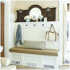 Shoe Coat Rack Bench Marvellous Ideas Entryway Bench With Shoe Storage And Coat Rack Diy 38