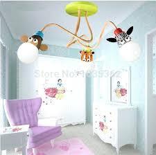 childrens ceiling lighting. Child Ceiling Light Wonderful Bedroom Fixtures Good Friend Cartoon Kids Room Lighting Lamp Children S Fixture Childrens E