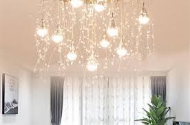 pendants lights licious lamp bulbs pendant light ideas diy ceiling plug height bedroom hanging modern wall