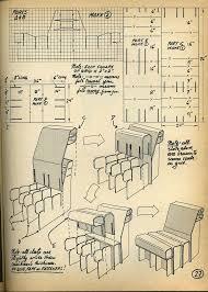 Victor Papanek Design In 1971 Victor Papanek Wrote His Seminal Design For The Real