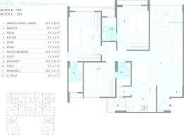Average Bedroom Size Average Dining Room Size Average Dining Room Size Standard Dining