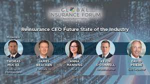 We are delighted to return to berlin, as memories of exciting conferences here in 2007 and 1999 blend with anticipation of a stimulating 2018 event. Virtual Global Insurance Forum International Insurance Society
