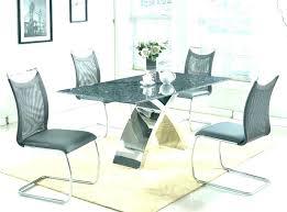 round granite dining table granite round dining table granite top round dining table round granite kitchen