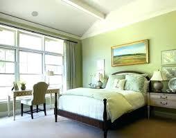 Calm Bedroom Colors Calming Bedroom Colors Relaxing Master Bedroom