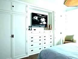 wall dresser unit bedroom wall storage cabinets wall dresser unit medium size of bedroom storage cabinets kids drawers s welsh dresser wall unit