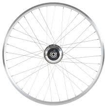 What Is My Wheel Size Swytch Bike