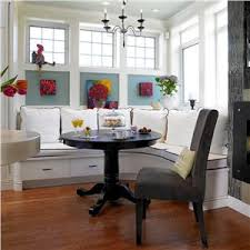 Image Wicker Chairs Casual Dining Room Ideas From Cheekybeaglestudios To Bring Your Dream Dining Room Into Your Life Carolannpeacockcom Casual Dining Room Ideas From Cheekybeaglestudios To Bring Your