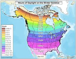 Winter Solstice 2017 Five Things You Should Know About The