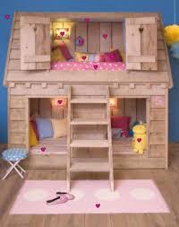 Use kid loft beds be smarter Home Decor 88