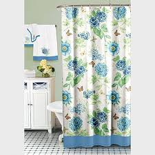 shower curtains matching bath accessories bath decor avanti shower avanti shower curtains