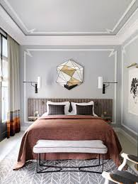 Schlafzimmer Einrichten Wie Im Hotel Bedroom Ideas Bedroom Ideas