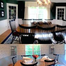 colonial dining room furniture. Delighful Room Colonial Style Dining Room Furniture Astonishing  On Modern   For Colonial Dining Room Furniture I