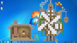 <b>Animation</b> vs. <b>Minecraft</b> (original) - YouTube