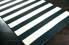 large size of navy blue outdoor rug 9x12 8x10 patio rugs and white striped chic stripe