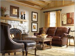Plaid Curtains For Living Room Country Living Room Curtains 5 Best Living Room Furniture Sets