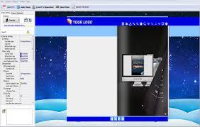 Brochure Maker Software Free Download Brochure Maker Software Under Fontanacountryinn Com