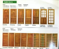 panel door design image 1 panel door design philippines