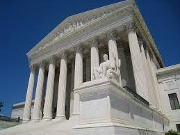 college groups flood supreme court briefs defending college groups flood supreme court briefs defending affirmative action