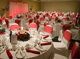 Event Perfect Our Wedding Services