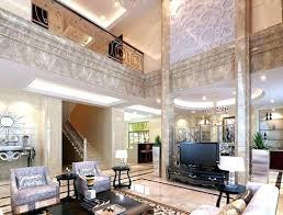 decoration modern luxury. Simple Modern Luxury  For Decoration Modern Luxury