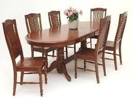 oval dining table set wonderful oval wood dining table marvelous design oval dining table set interesting