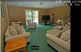 paint colors for bedroom with green carpet. paint colors for bedroom with green carpet e