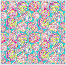 "Patterned Beauteous Oracal 48 Patterned Vinyl By The Shore Blue"" Swing Design"