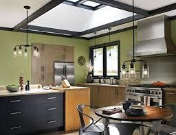 medium size of home improvement kichler chandelier layla 6 light vivian kitchen engaging covington merlot