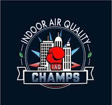 Fast food · 1 decade ago. Indoor Air Quality Champs Home Facebook