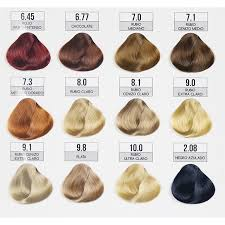 Issue Professional Color Chart China Hair Dye Brand Professional Manufacturer Wholesale Glitter Permanent Hair Color Cream With Color Chart Buy Hair Dye Hair Color Vcare Shampoo
