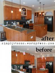 Making A Kitchen Cabinet Build Kitchen Cabinet Inviting Home Design