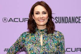 Gossip Girl reboot adds Tony winner Laura Benanti | EW.com