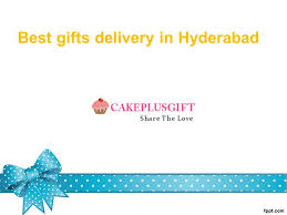 1 best gifts delivery in hyderabad